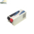 12v to 220v power inverter china pure sine industrial solar inverter off-grid power inverter battery charger