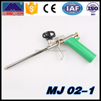 Air Sport Powder Coating Spray Gun And Spray Gun Cement U Nail Gun.