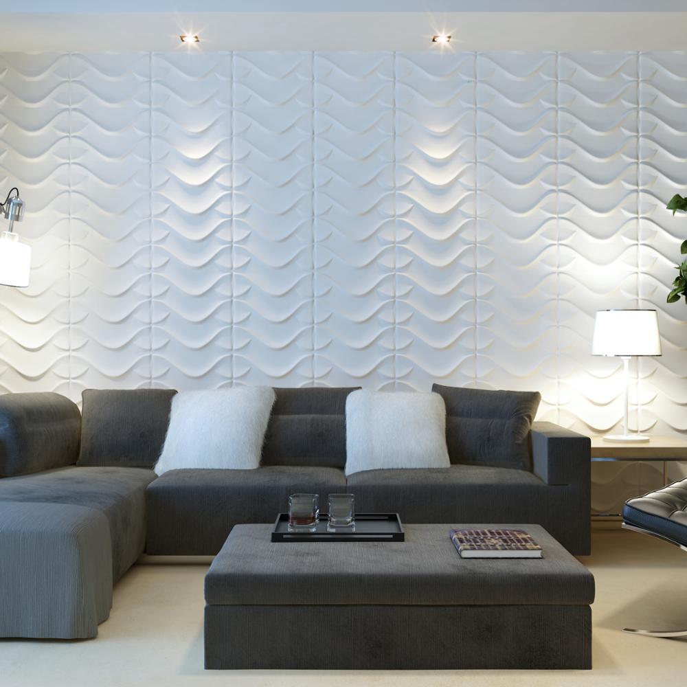 Nice Pvc Wall Panels For Bathrooms Adornment - Bathtub Ideas ...