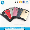 Wholesale china factory metal body mobile phone cover products exported to dubai