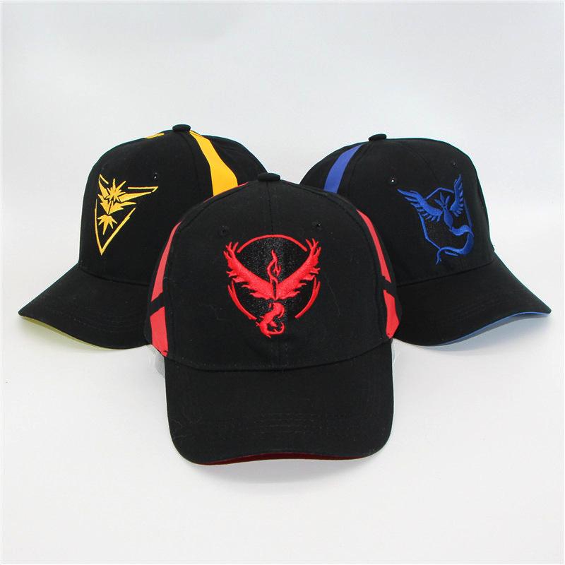 Venta al por mayor cosplay gorras-Compre online los mejores cosplay ... 166860cf868