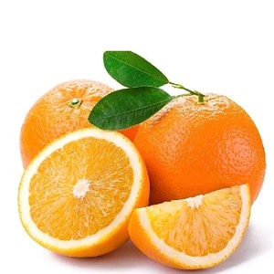 Buy Online Golden Kinnow Malta Mosambi Orange