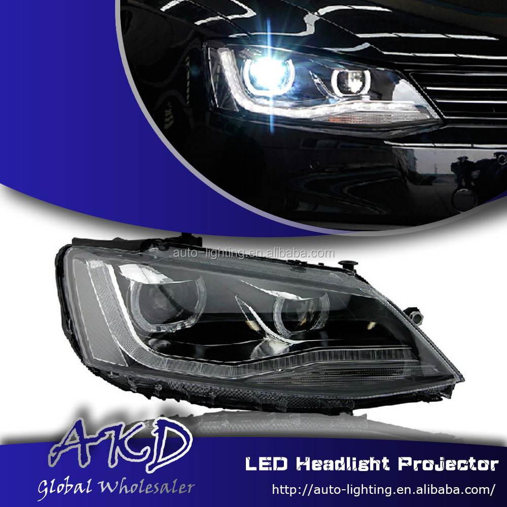 Vw jetta projector headlight vw jetta projector headlight suppliers and manufacturers at alibaba com