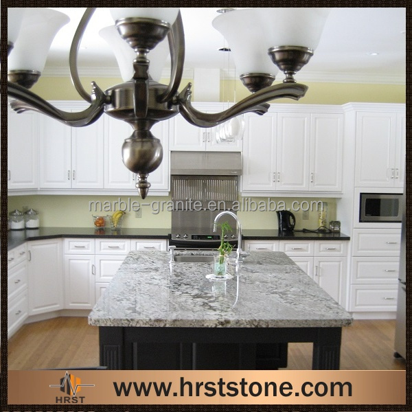 Prefab Granite Countertop, Prefab Granite Countertop Suppliers And  Manufacturers At Alibaba.com