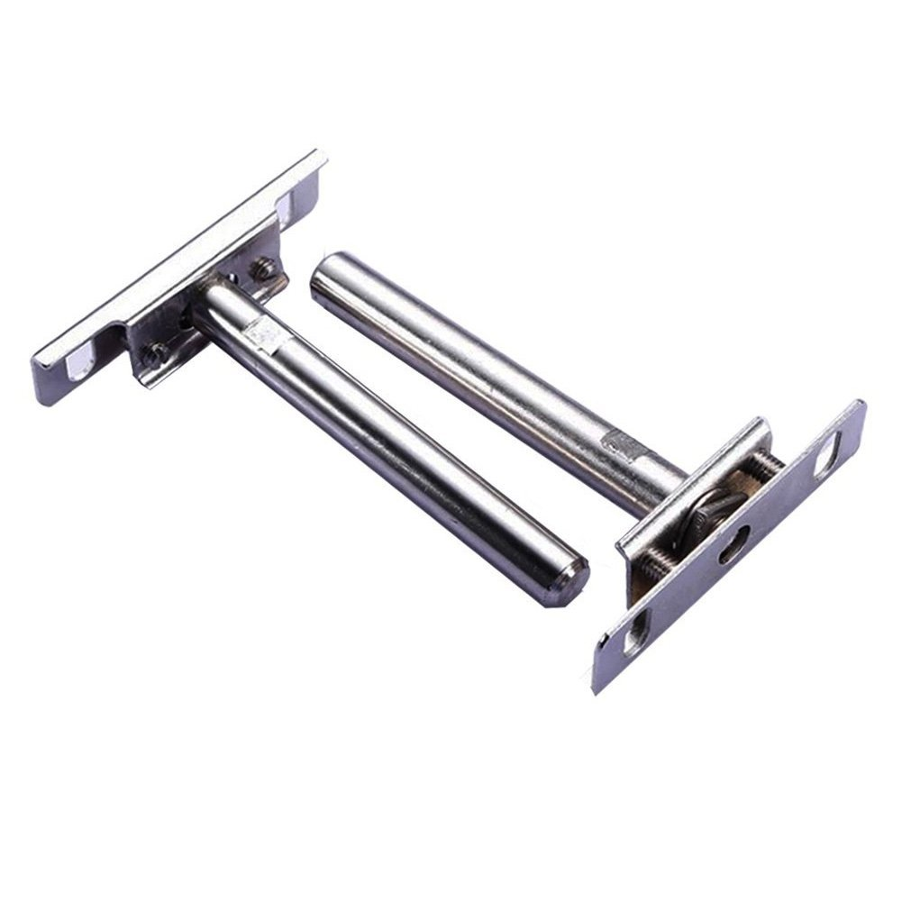 Cheap Shelf Supports Lowes, find Shelf Supports Lowes deals