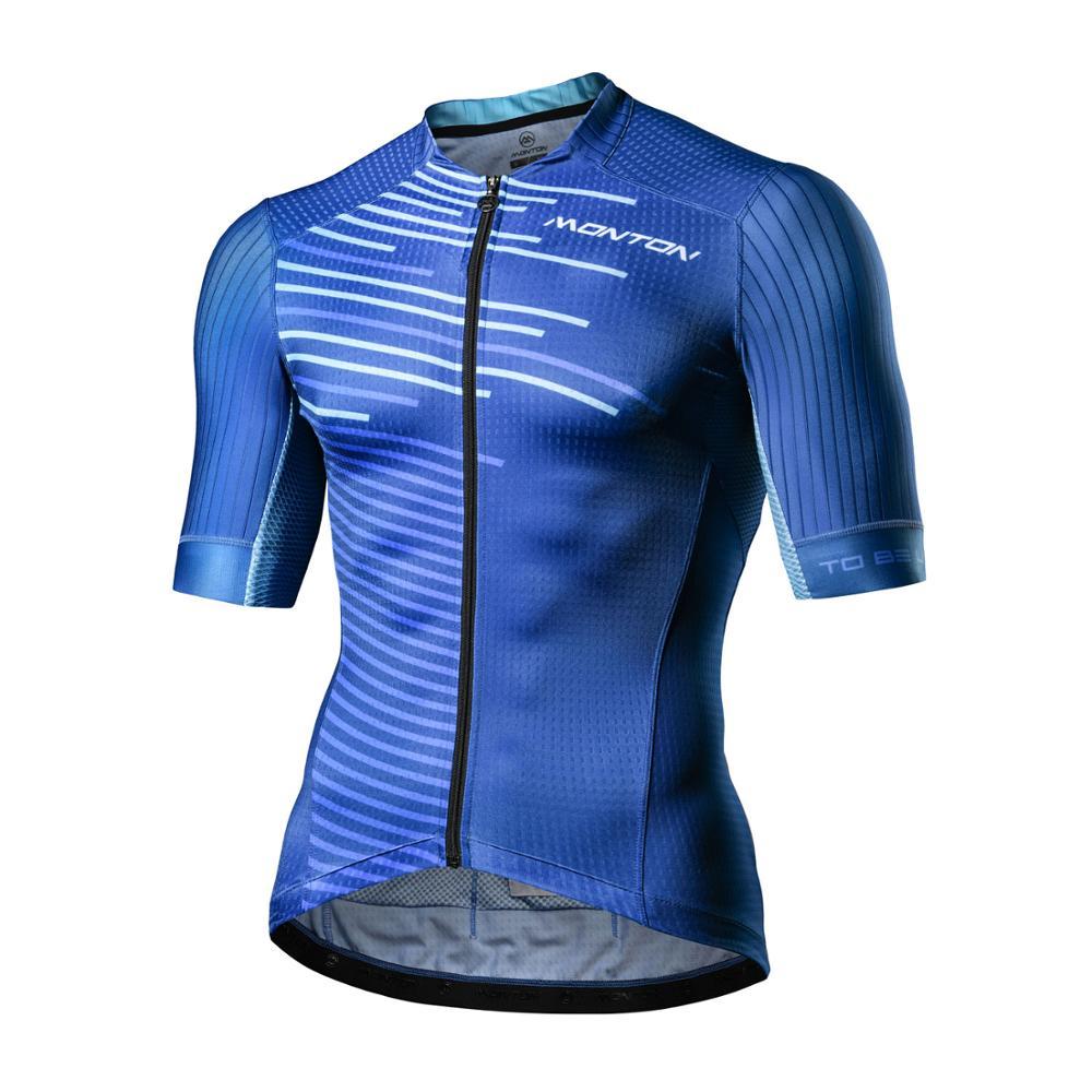 China short cycling jersey wholesale 🇨🇳 - Alibaba 26dc13598
