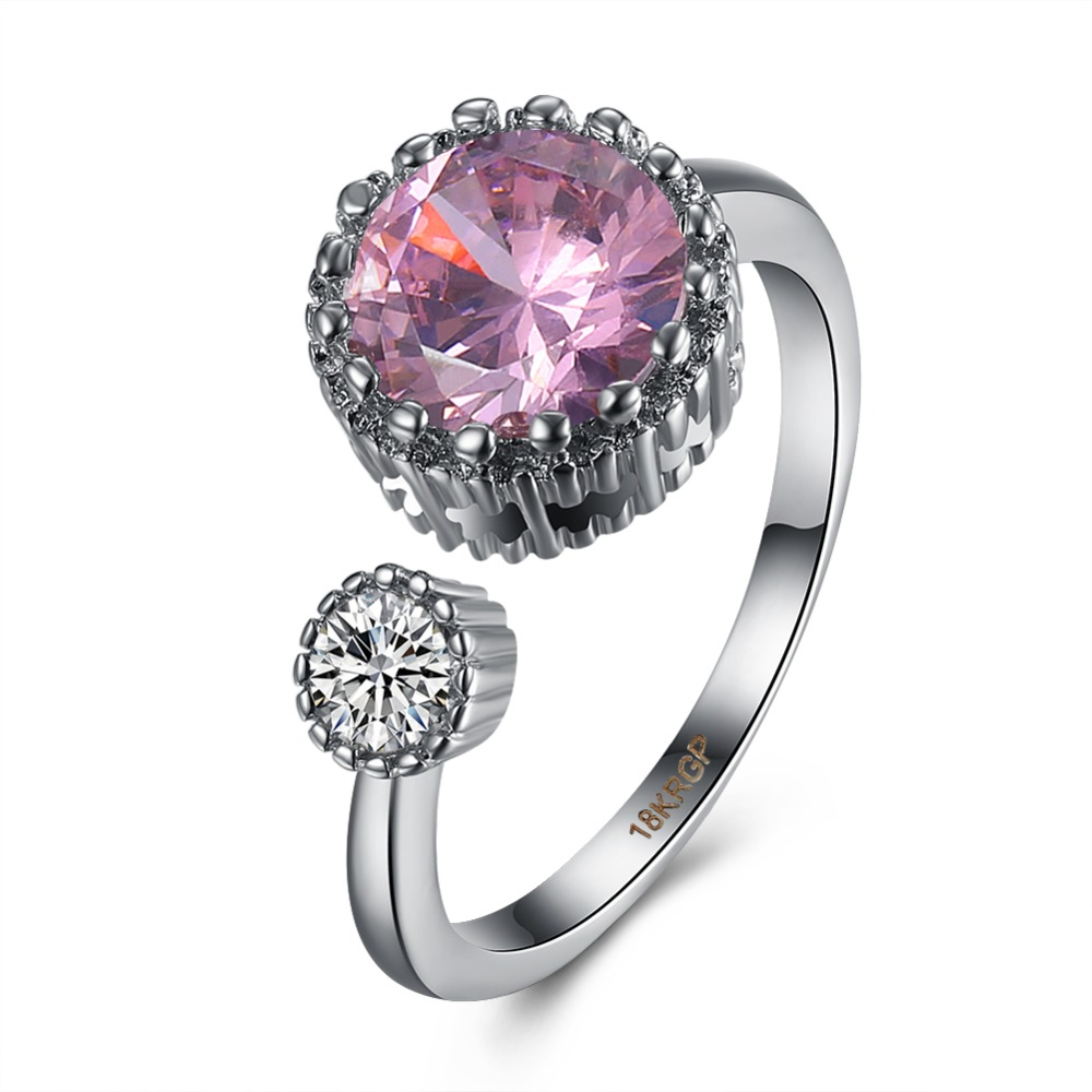 cz red scarletts addiction clear and rings eve silver eternity s ruby ring