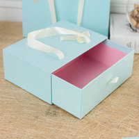 Newest Custom Made Luxury Gift Box Packaging gift boxes for wholesale