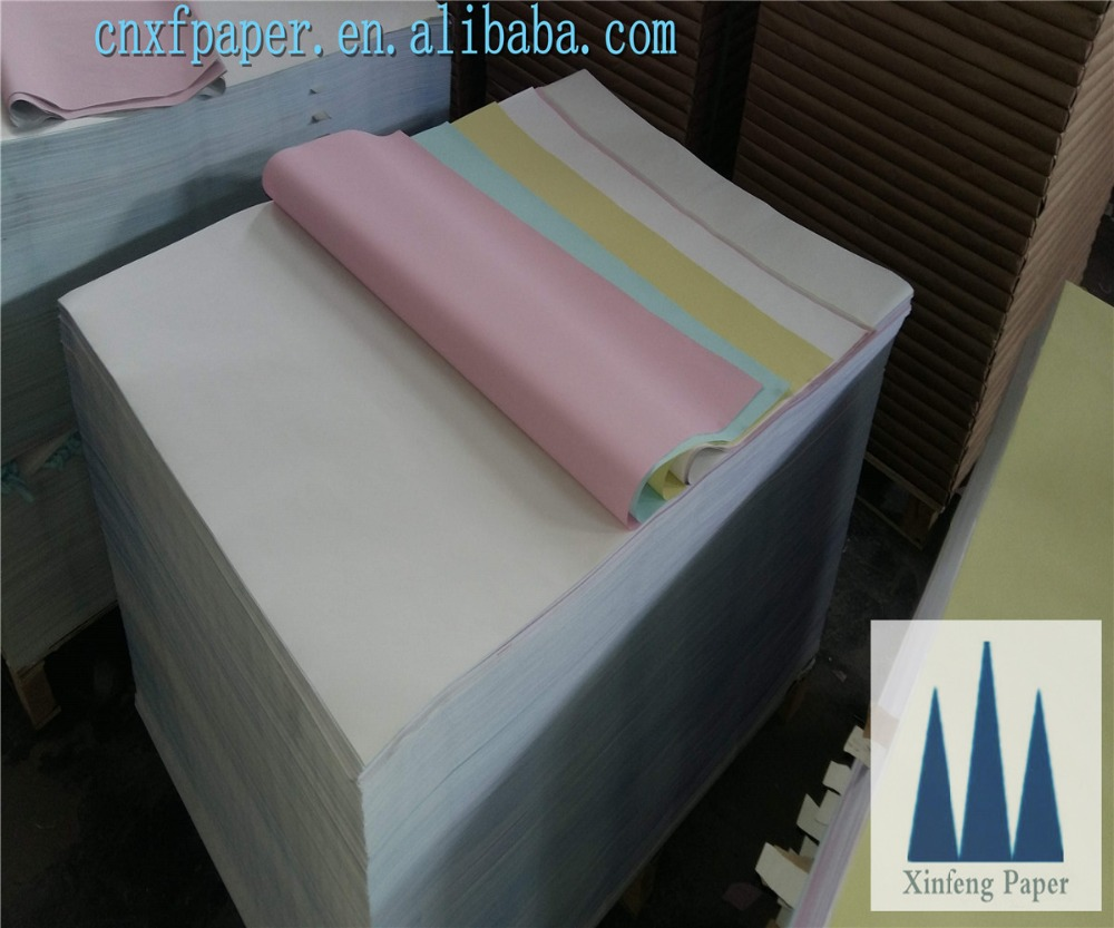 High quality carbon paper