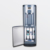 electronic cooling water dispenser with filter