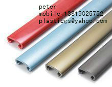 Plastic Handrail Covers Buy Plastic Handrail Covers