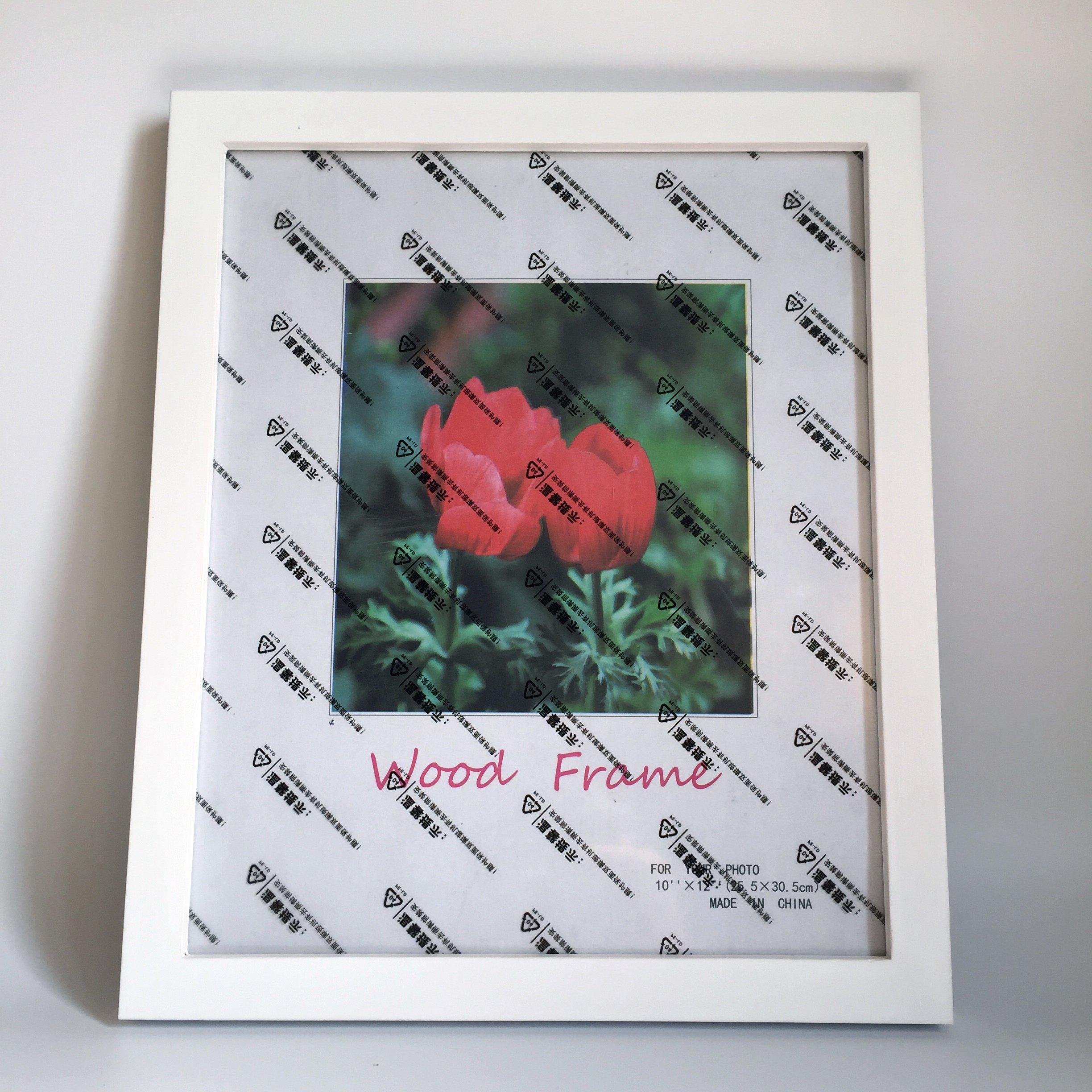 Cheap material pictures find material pictures deals on line at get quotations 11x13 white picture frame made to display pictures 95x115 without mat wall mounting jeuxipadfo Image collections