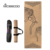 Customized Private Label Natural Rubber cork yoga mat eco friendly 3mm