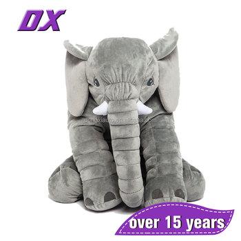 Fashion High Quality TY Beanie Boos Big Animals Eyes Cat Plush Stuffed Toys c5551d0cb40c