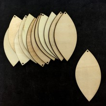 Wholesale Laser Cut Wooden Craft
