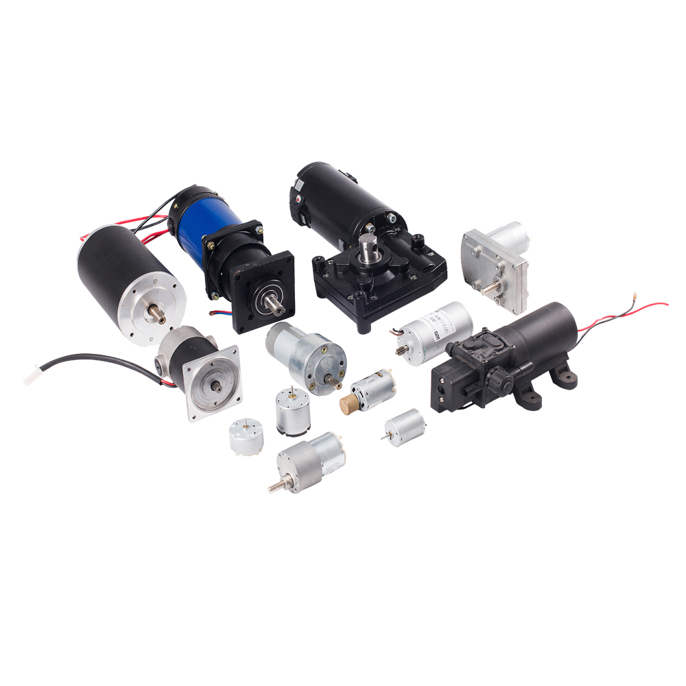 China Dc Motor Circuit Manufacturers And Remote Control Toy Car Transmitter Automotivecircuit Suppliers On