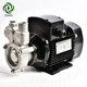 Edon micro bubble generator pumps for protein skimmer aquaculture machine aerator water treatment and aquaculture equipment