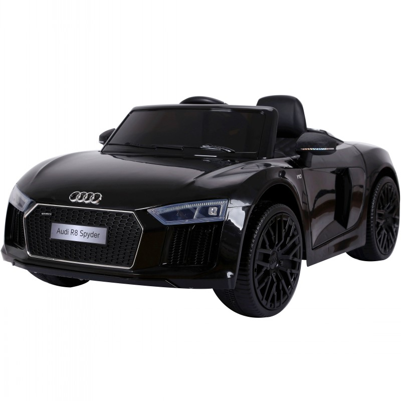 Cool Design Audi Child 12v Kids Electric Ride On Toys Baby Car Buy