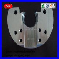 High precision oem machine spare parts,auto spare parts