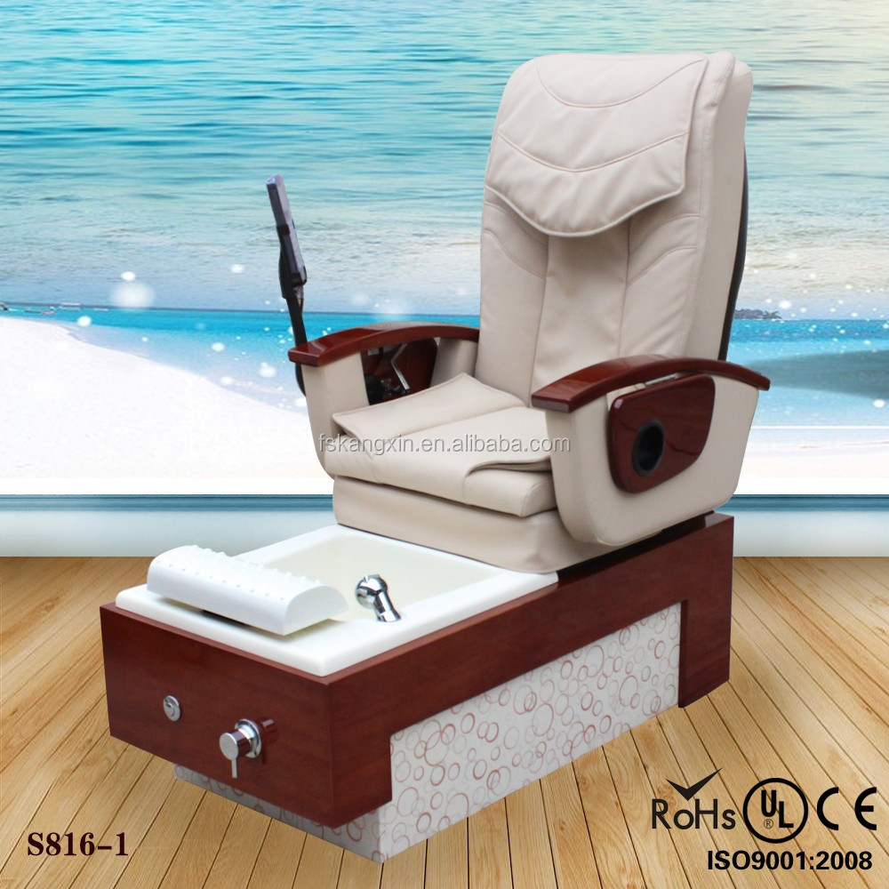 2015 Pedicure Chair Hydraulic Pedicure Chair Faucet Pedicure Chairs White - Buy Pedicure Chairs WhitePedicure Chair Faucet Pedicure Chairs White Pedicure ... & 2015 Pedicure Chair Hydraulic Pedicure Chair Faucet Pedicure Chairs ...