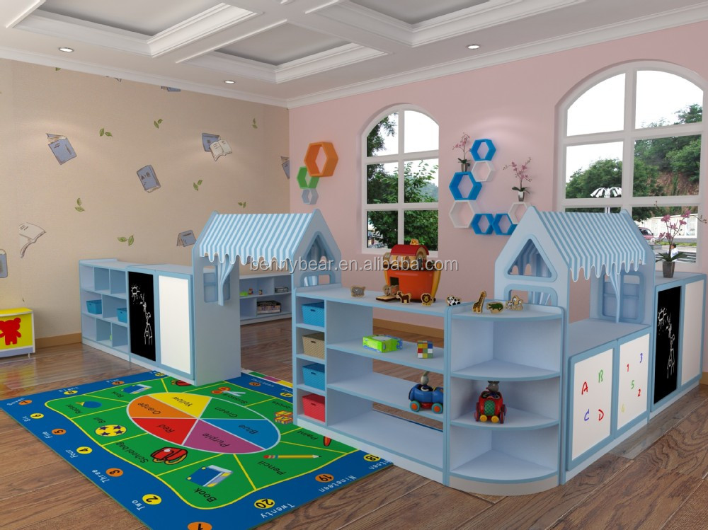 home daycare design ideas with New Nursery School Furniture Wooden Toy 60112643801 on Fusion  munity Festival also Newsletter further Awesome Teaching Shirt Mcug furthermore Elberta as well School Toilet Cubicles Specifications And Ranges.