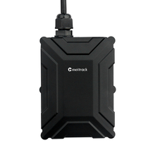 GPS Tracker for Vehicle with Free Software