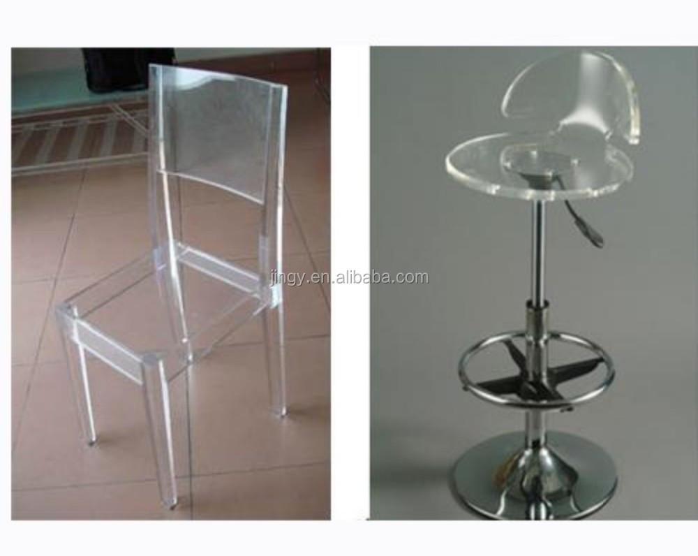 Acrylic office chair - New Design Clear Plexiglass Office Chair Plexiglass Acrylic Furniture Plexiglass Chair