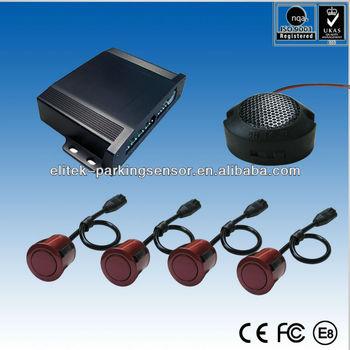 front anti collision distance radar sensor shb01 4 mf0 buy autocop calitcut front anti. Black Bedroom Furniture Sets. Home Design Ideas