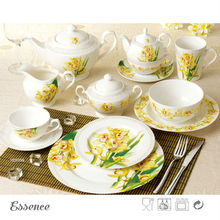 Italian Porcelain Dinnerware Italian Porcelain Dinnerware Suppliers and Manufacturers at Alibaba.com  sc 1 st  Alibaba & Italian Porcelain Dinnerware Italian Porcelain Dinnerware Suppliers ...