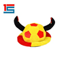 /product-detail/football-soccer-world-cup-carnival-party-warm-costume-jester-hat-60763359078.html