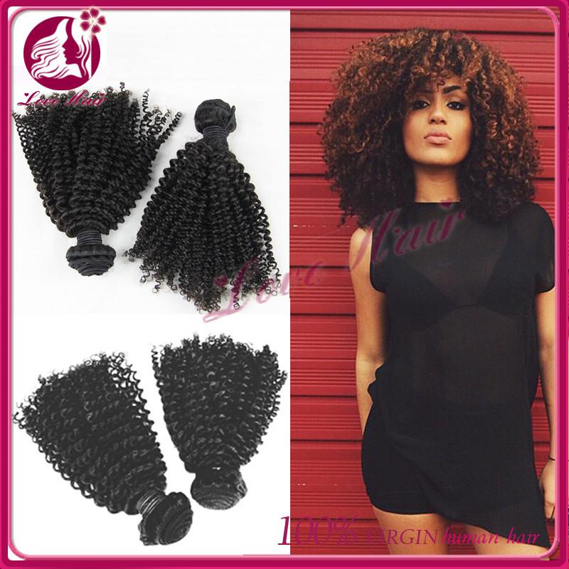 2015aliexpress Cheap Price 100 Virgin Unprocessed Pure Human Hair
