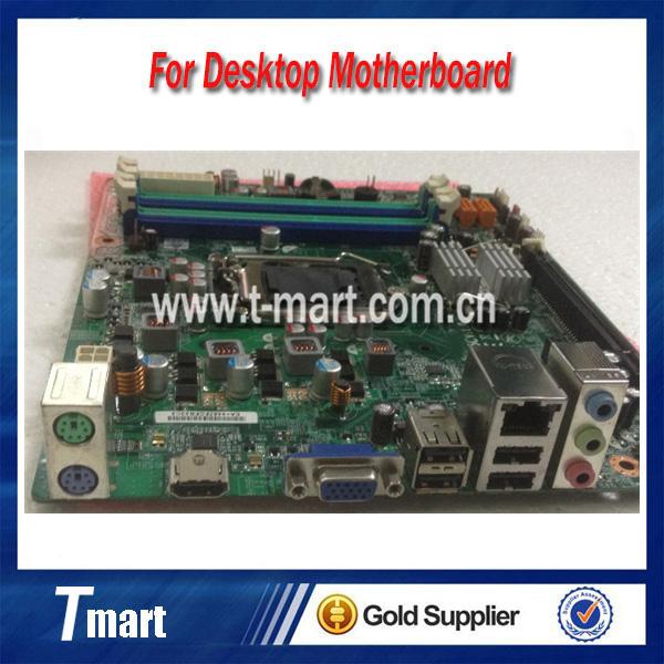 desktop Motherboard for Lenovo CIH55C V:1 0 H310 H320 R608 4020 4056  original Mainboard,Fully tested , View CIH55C, Product Details from  Shenzhen