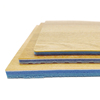 /product-detail/hanplus-indoor-wooden-basketball-court-pvc-floor-mat-60820807269.html
