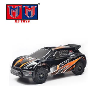 R 112 Toys Télécommandée Nouveau Voiture 4wd Meilleur Us Brushless 4RjqLA35