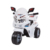 2018 update LL618 Pinghu Lingli children car with electric mini motorcycle kids cars/baby toys kids