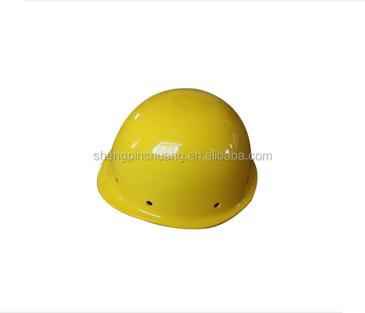 SPC-A102 2017 Wholesale Cheap a safety helmet,helmet safety,types of safety helmet