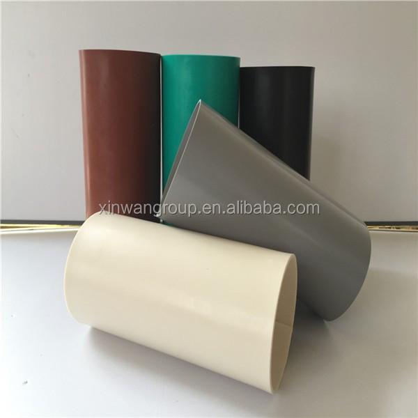 pvc tapis de sol rouleau pvc rouleau de tapis en plastique pvc souple feuille feuilles en. Black Bedroom Furniture Sets. Home Design Ideas