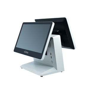High Cost Performance Touch Screen POS
