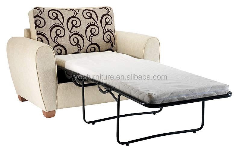 Single chair sofa bed sofa menzilperde net Single couch bed