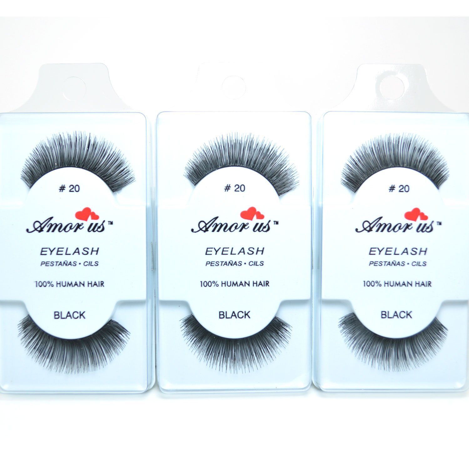 Cheap Human Eyelashes For Sale Find Human Eyelashes For Sale Deals