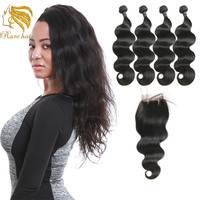 Wholesale Direct China Hair Factory Manufacturer Reviews, How to Start Selling Brazilian Hair Online