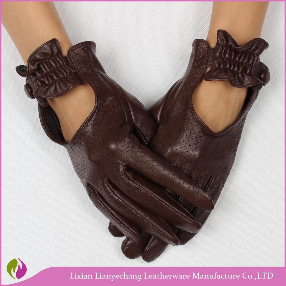 Driving gloves wholesale - Custom Driving Gloves Custom Driving Gloves Suppliers And Manufacturers At Alibaba Com