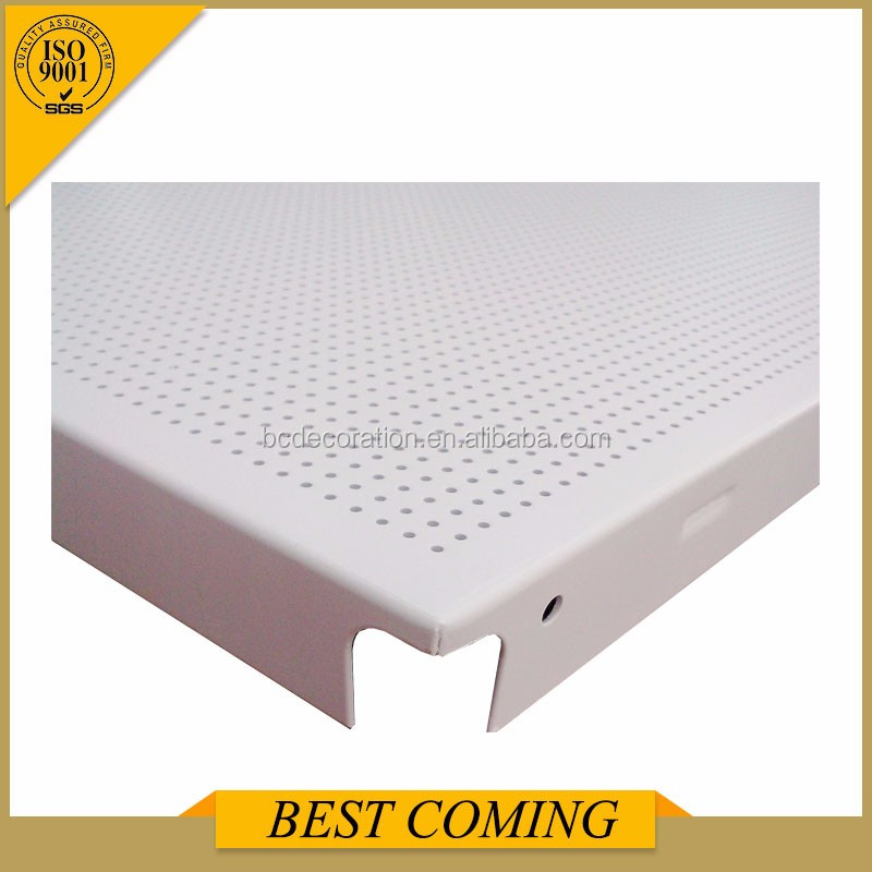 China Ceiling Tile Cost China Ceiling Tile Cost Manufacturers And
