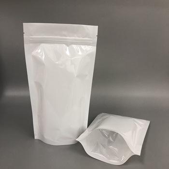 Plastic Food Packaging Zip Top Custom Printed Biodegradable Grade Mylar Bag Bags Product On