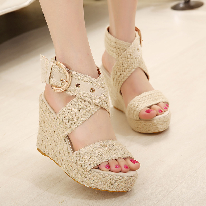 High-Quality high heel sandals For Best