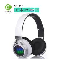 Free sample promotional items oem wireless bluetooth headset from alibaba china supplier