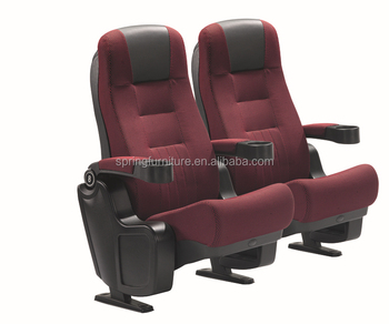 luxury home cinema seating cinema chair for sale  sc 1 st  Alibaba & Luxury Home Cinema Seating Cinema Chair For Sale - Buy Cinema Chairs ...