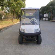4x4 Electric Golf Carts, 4x4 Electric Golf Carts Suppliers and ... on polaris golf cart, ezgo txt golf cart, blue golf cart, orange golf cart, camo golf cart, silver golf cart, lime green golf cart, island time golf cart, flat black golf cart, 4wd golf cart, white golf cart, electric golf carts for hunting, tan golf cart, purple golf cart, 2008 ez go golf cart, electric 4x4 go cart, stealth 4x4 electric hunting cart, electric beach cart, semi truck golf cart, 2004 gas golf cart,