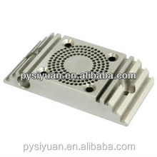 Hot china products metal file cabinets parts/3d printer for metal parts
