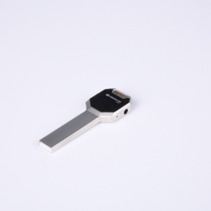 high quality personal hidden voice recorder